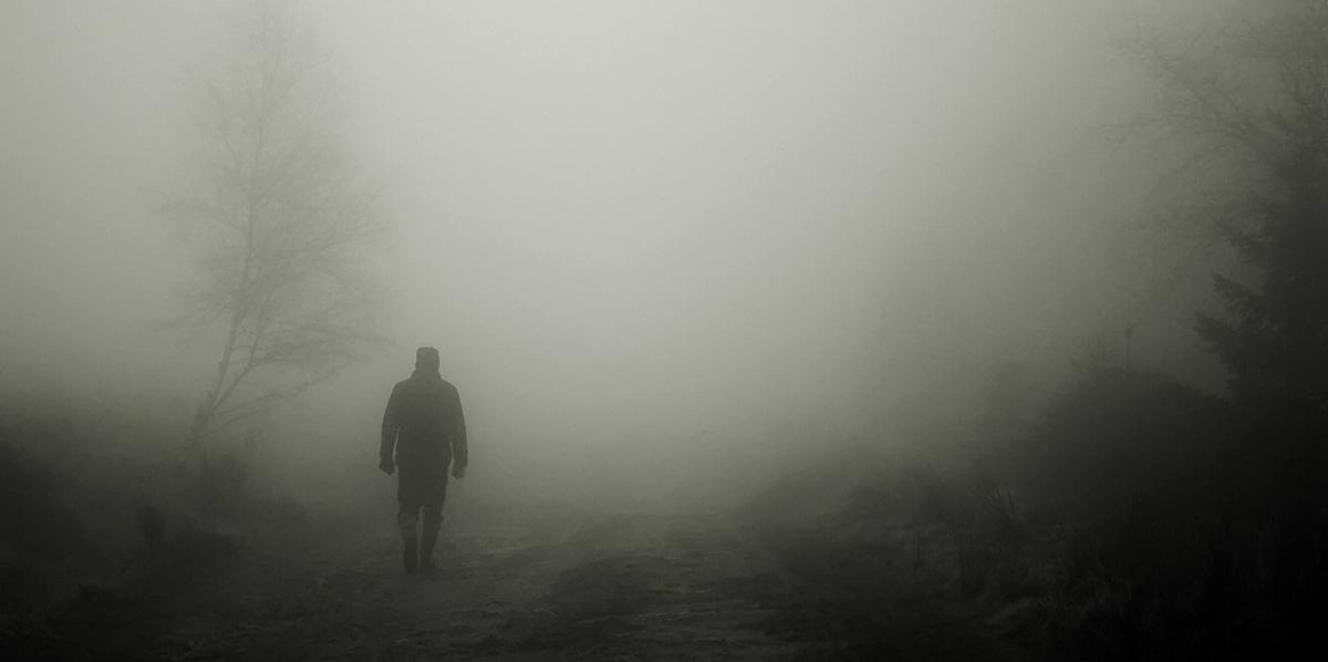 Psicoterapia - Cuando los atajos no alcanzan
